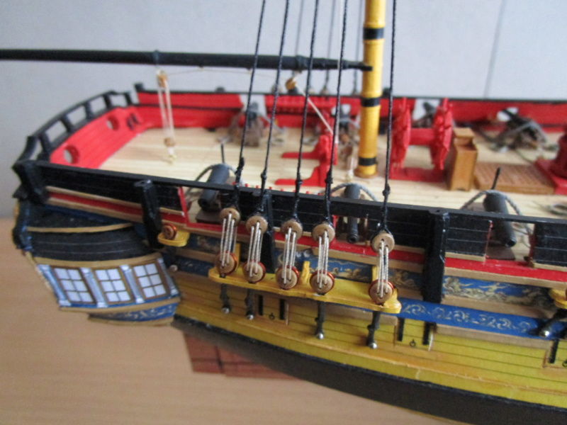 HMS Mercury von Shipyard  gebaut von Lothar - Seite 6 30810