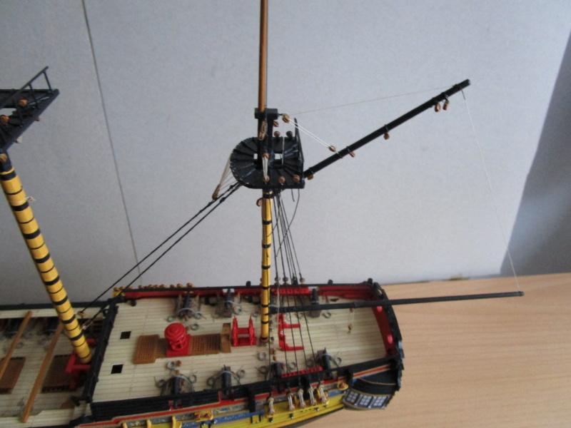 HMS Mercury von Shipyard  gebaut von Lothar - Seite 6 30910