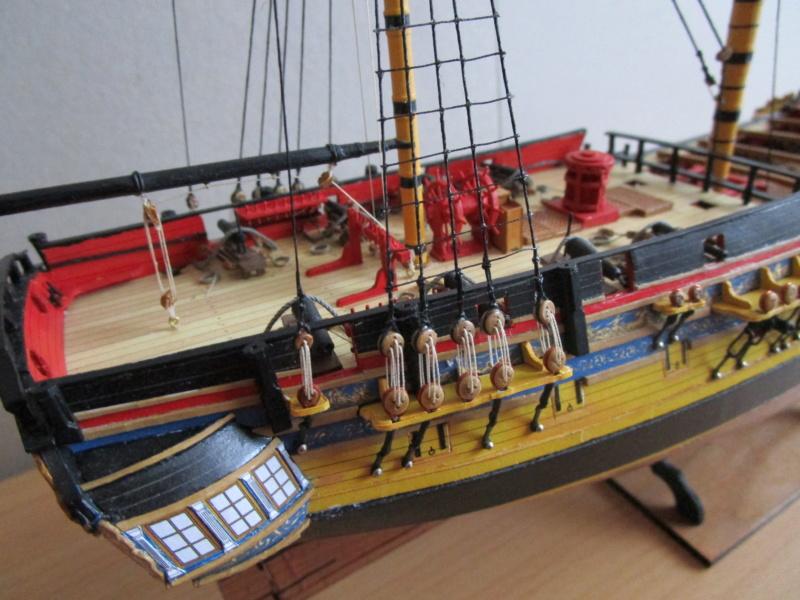 HMS Mercury von Shipyard  gebaut von Lothar - Seite 6 31610