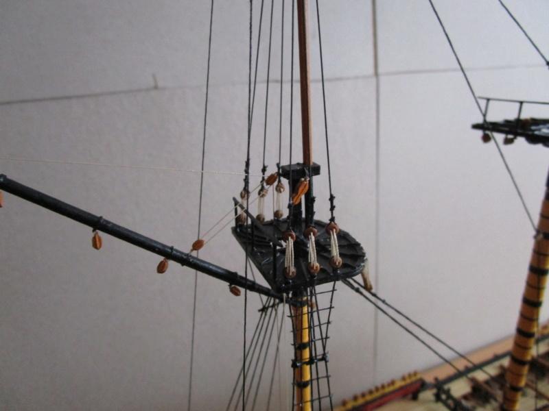 HMS Mercury von Shipyard  gebaut von Lothar - Seite 6 31810