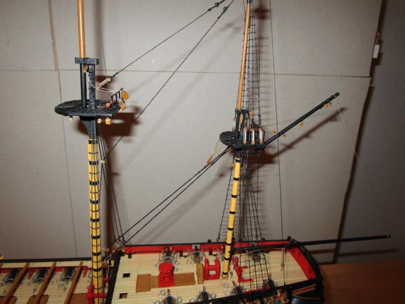 HMS Mercury von Shipyard  gebaut von Lothar - Seite 7 32010