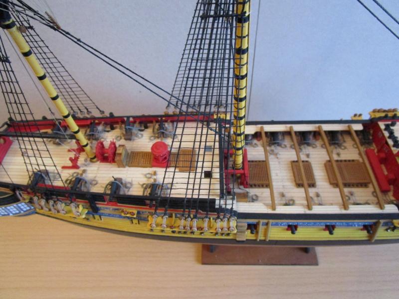 HMS Mercury von Shipyard  gebaut von Lothar - Seite 7 33310