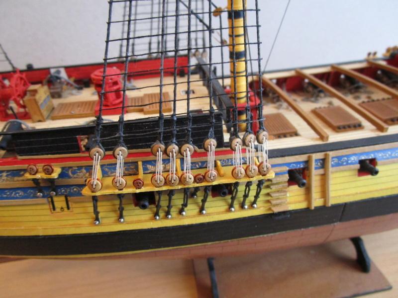 HMS Mercury von Shipyard  gebaut von Lothar - Seite 7 33810