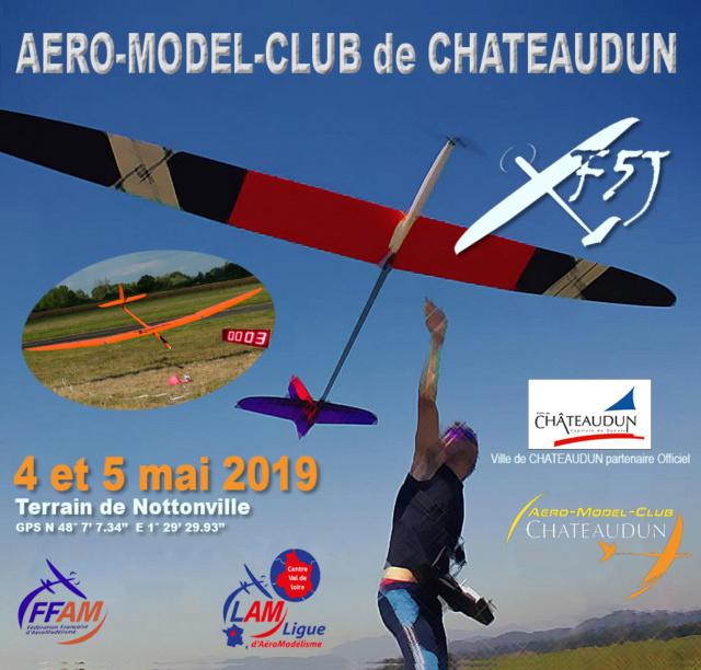 Concours F5J Châteaudun/Nottonville F5j_ma10