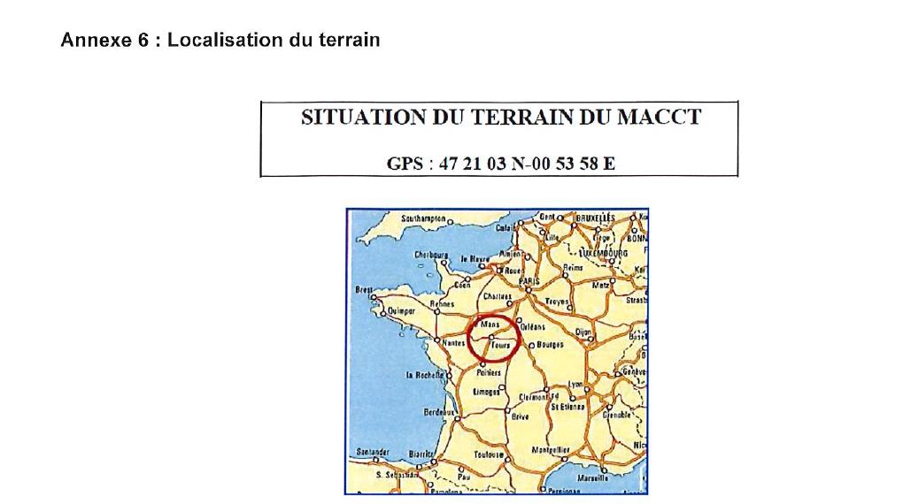 Championnat de France 2018 à Saint Martin le Beau - Page 4 Image_10