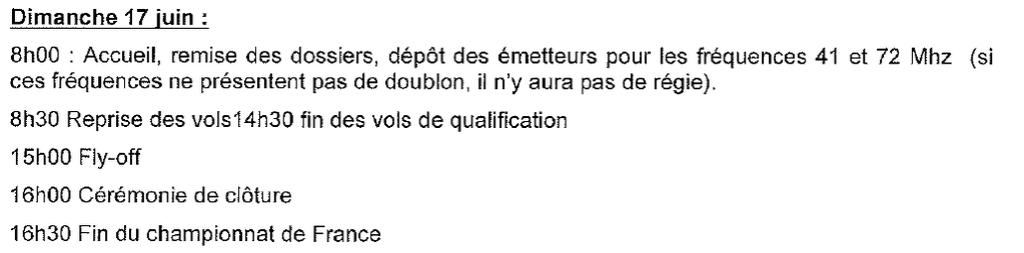 Championnat de France 2018 à Saint Martin le Beau - Page 4 Image_15