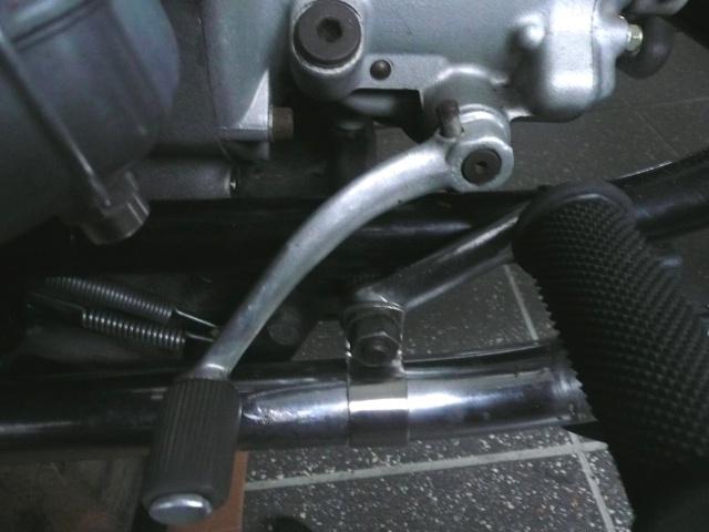 Fixation sélecteur P1030213