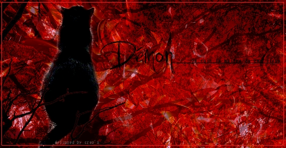 ♠Crep's Galery♠ Damon10