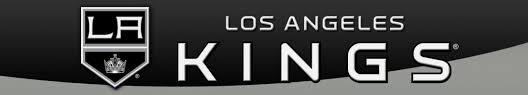 Changements San Jose Kings10