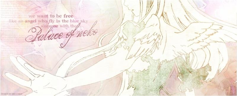 Neko Palace Header10
