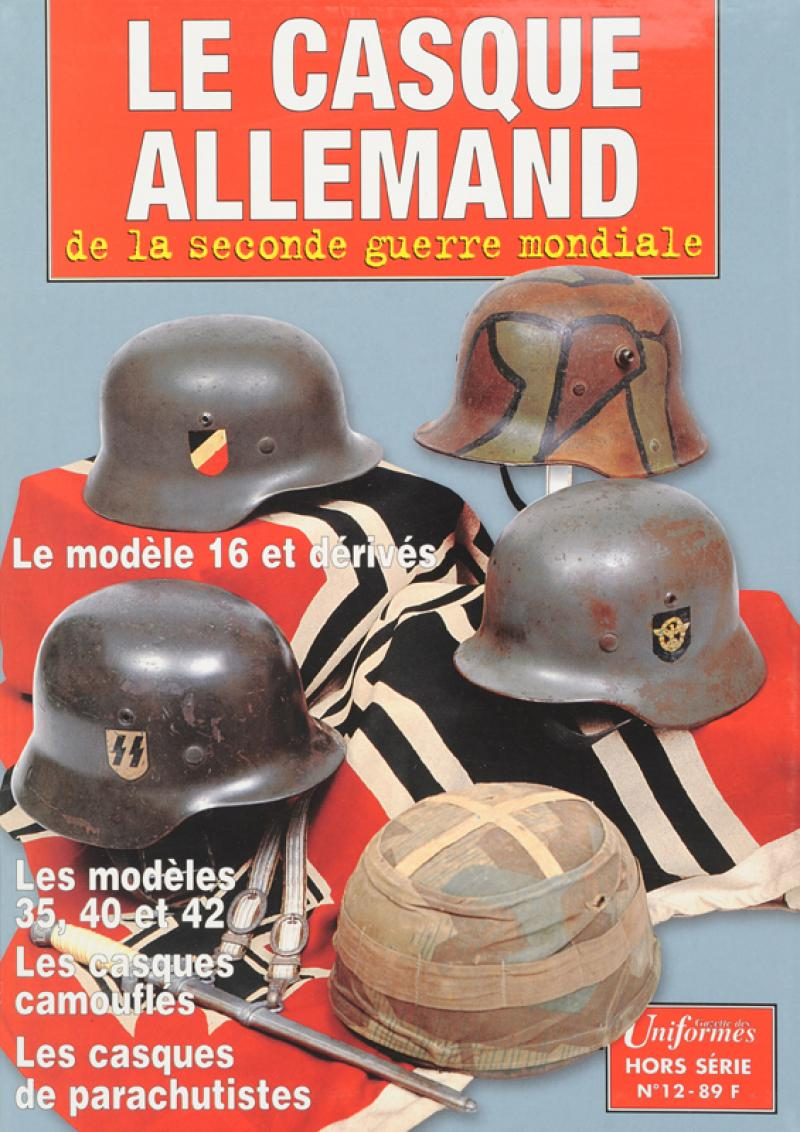 Identification casque allemand  7984ad10