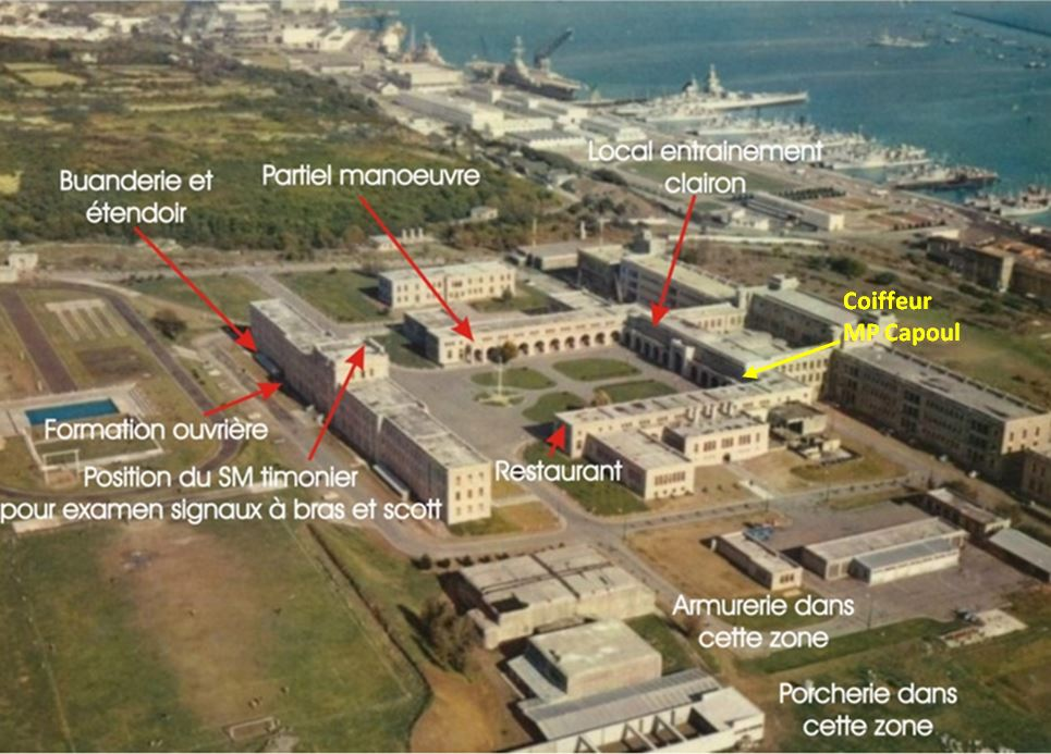 [ École des Mousses ] École des Mousses - Page 14 333_sv10