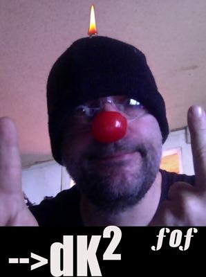 """le concours d'avatar """"spécial 10 ans du forum"""" : le sondage Leio10"""