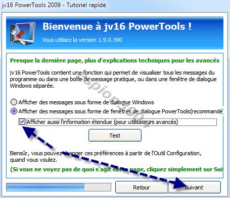 Téléchargez jv16 PowerTools 2009 avec licence gratuitement pour tous ! 01-12-14