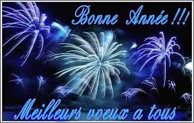 Bonne Année 2019 Bonne_15