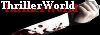 Thriller World Bouton11