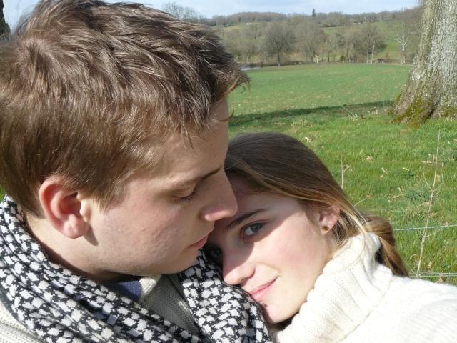 portrait d'un couple ! P1020510