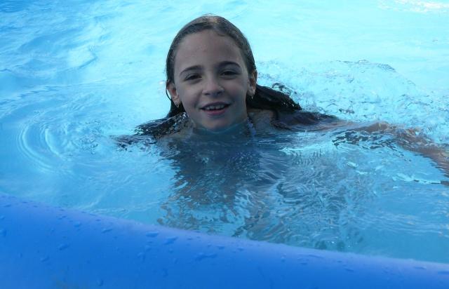 ma petite cousine P1060411