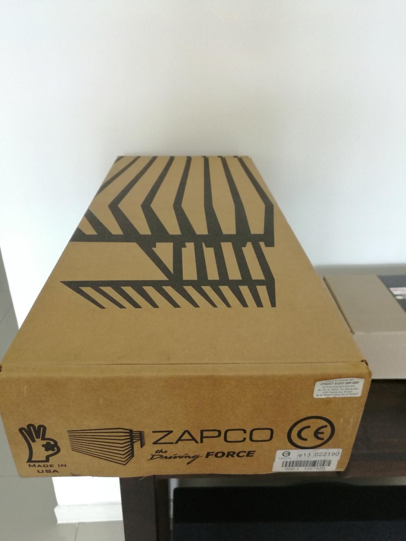Zapco Reference 500.1 monoblock Img_2019