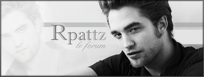 Rob is mine votre admin Rob-pa12