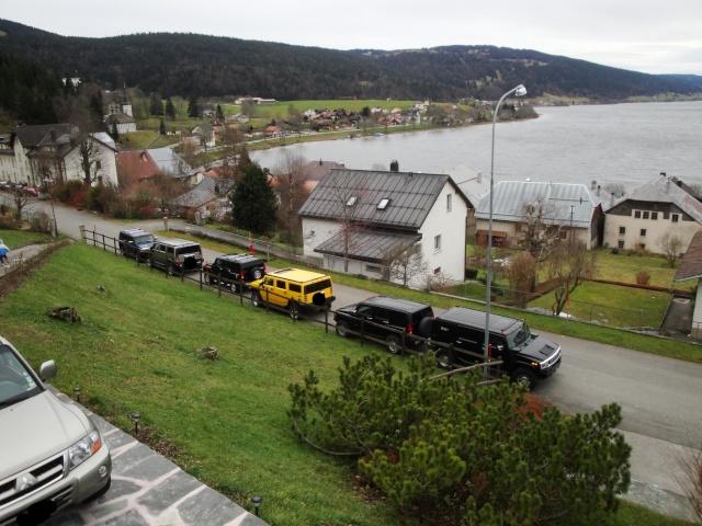 Photos de la sortie du 29 novembre 2009 Dsc00310