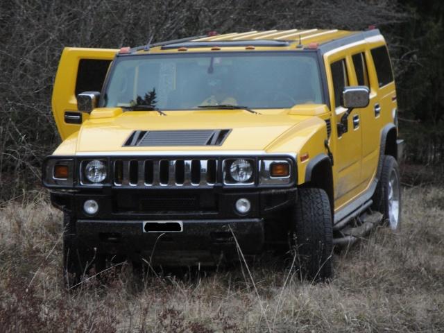 Photos de la sortie du 29 novembre 2009 Dsc00413