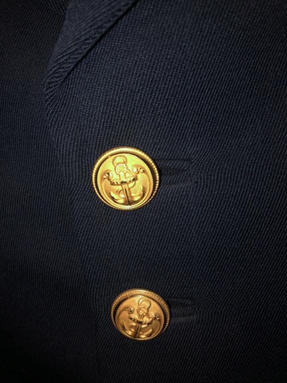 Suite uniformes français  21da5310