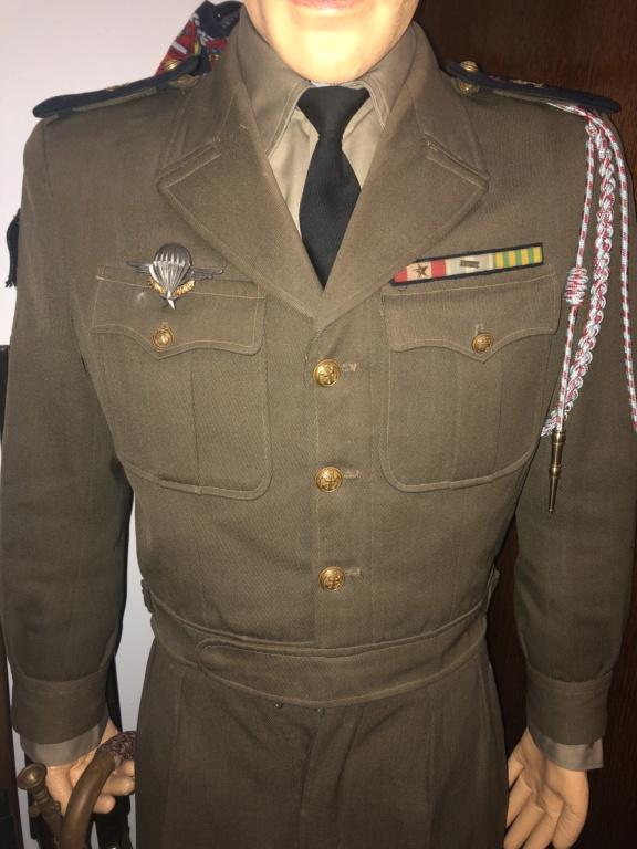 Suite uniformes français  221d9210