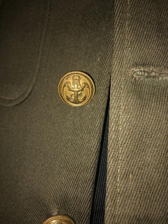 Suite uniformes français  348a5d10