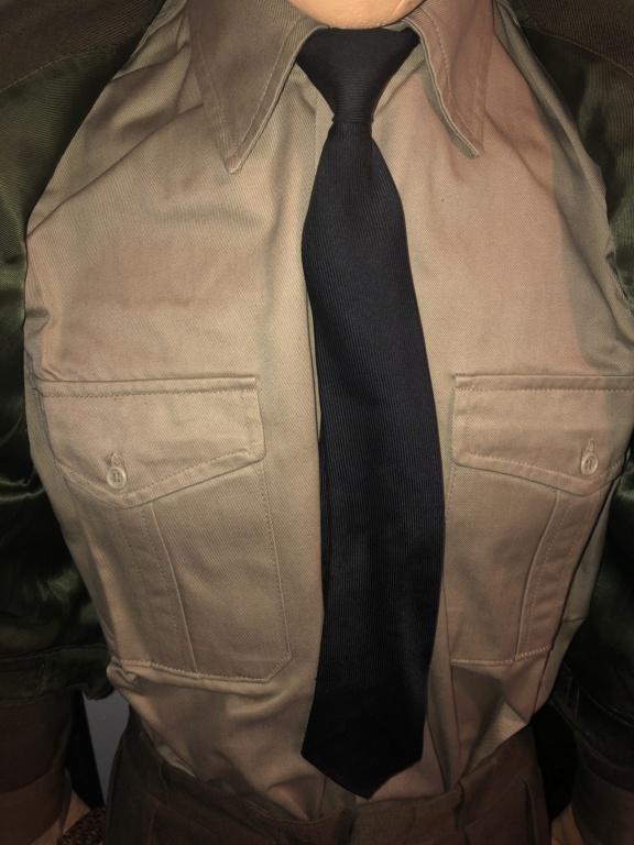 Suite uniformes français  37998c10