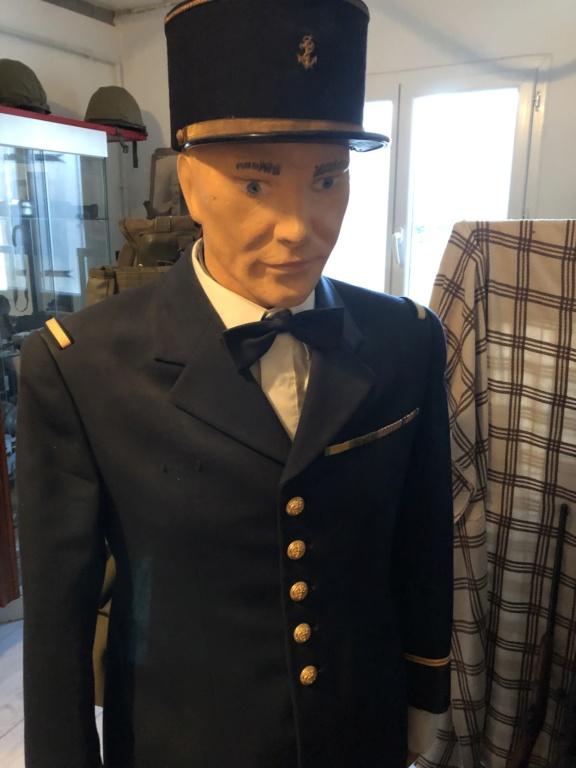 Suite uniformes français  6a6bdc10