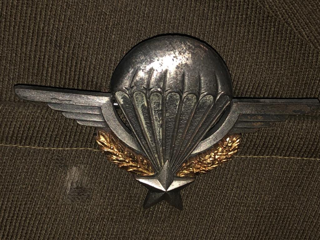 Suite uniformes français  75eee910