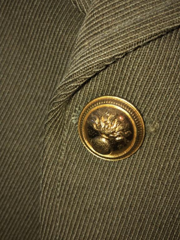 Suite uniformes français  817eb810