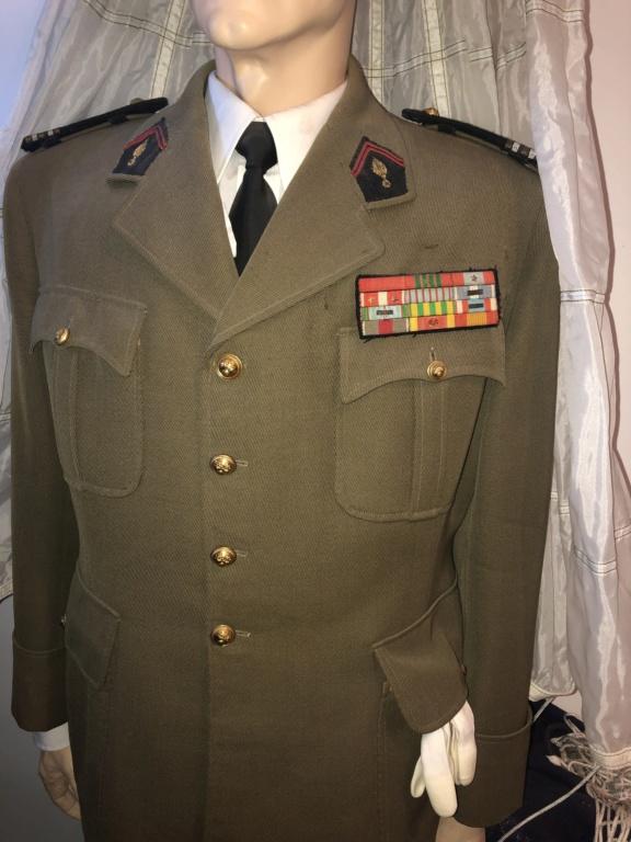 Suite uniformes français  92cfc910