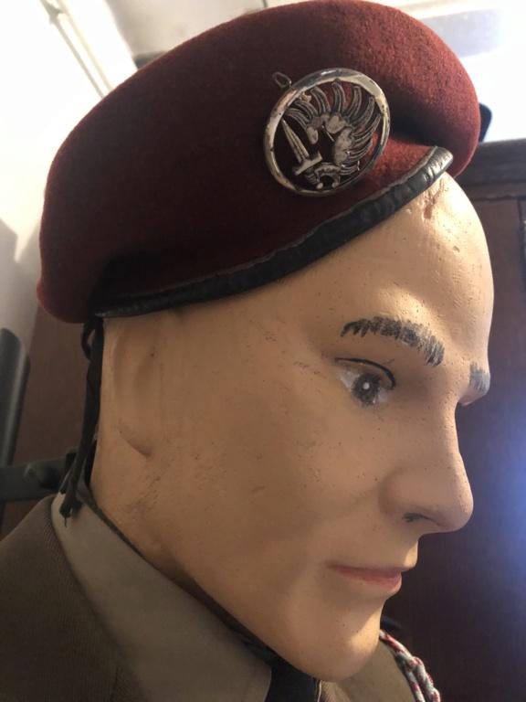 Suite uniformes français  A0a36610