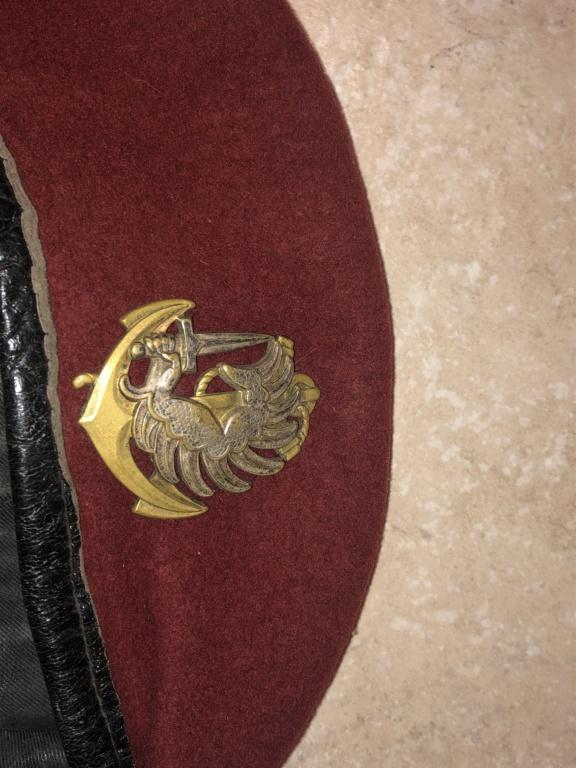 Suite uniformes français  A9b98b10