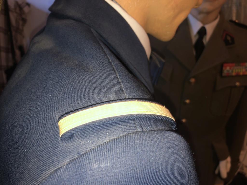 Suite uniformes français  C2b25610