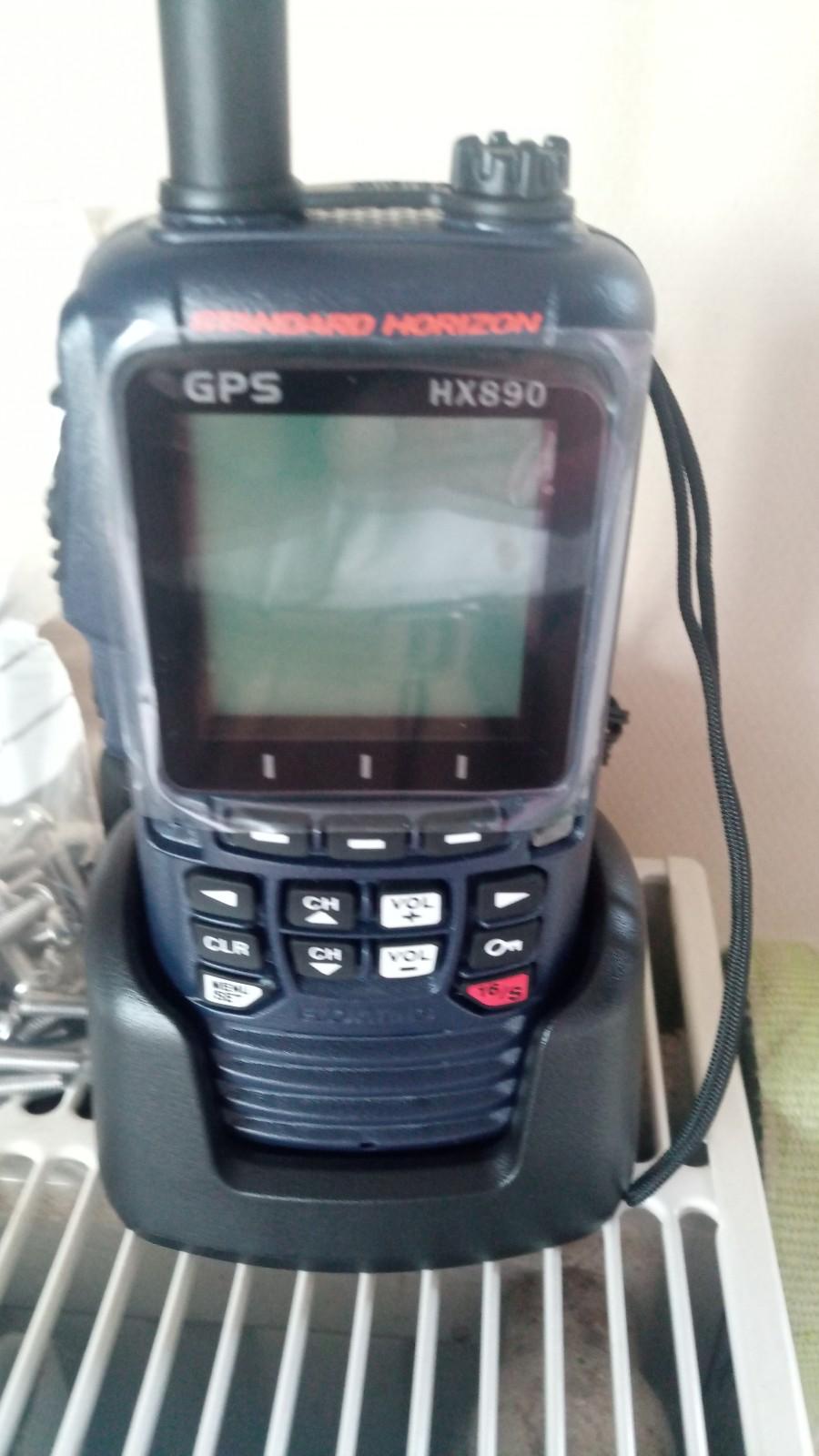 VHF fixe ou portable avec ou sans AIS ?  Img_2021