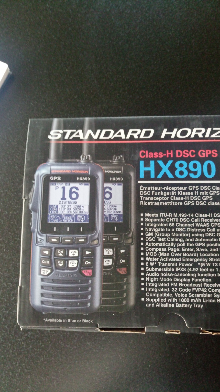 VHF fixe ou portable avec ou sans AIS ?  Img_2022