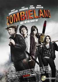 Votre Flim du Mois de Novembre 2009 Zombie10