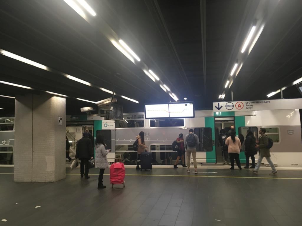 [RER A] Amélioration des stations Df4e4e10