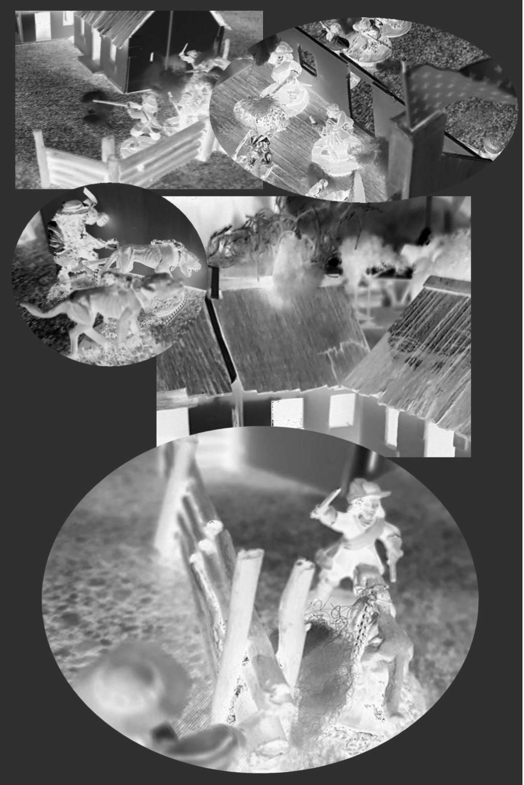 Colonie de GONAVE / GWINNAVO - Page 6 Henaff11
