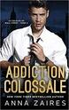Mes lectures au fil des mois - Page 2 Addict10