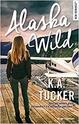 Mes lectures au fil des mois Alaska10
