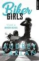 Mes lectures au fil des mois - Page 2 Bikers10
