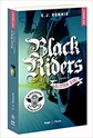 Mes lectures au fil des mois Black_10