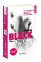 Mes lectures au fil des mois Black_11