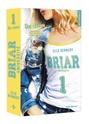 Mes lectures au fil des mois Briar10