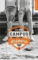 Mes lectures au fil des mois - Page 2 Campus10