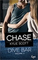 Mes lectures au fil des mois Chase10